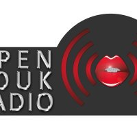 OPENZOUKRADIO